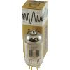 Vacuum Tube - 12AX7, Tung-Sol Reissue image 4