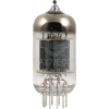Vacuum Tube - 12AX7/ECC83, Mullard, Made in Russia image 1
