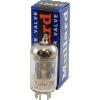 Vacuum Tube - 12AX7/ECC83, Mullard, Made in Russia image 2