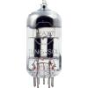Vacuum Tube - 12AX7, Tung-Sol Reissue image 1