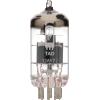 Vacuum Tube - 12AY7 / 6072A, Tube Amp Doctor, Premium Selected image 1
