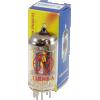 Vacuum Tube - 12BH7-A, JJ Electronics image 2