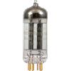 Vacuum Tube - 12BH7, Electro-Harmonix image 2