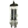 Vacuum Tube - 12BH7A, Triode, Dual, Medium MU image 1