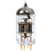 12DW7/ECC832 - JJ Electronics image 2