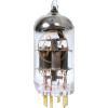 Vacuum Tube - 12DW7 / ECC832, JJ Electronics, Dual Triode image 2