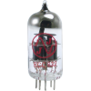 Vacuum Tube - 12DW7 / ECC832, JJ Electronics, Dual Triode image 1