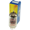 Vacuum Tube - 12DW7 / ECC832, JJ Electronics, Dual Triode image 3