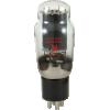 Vacuum Tube - 2A3, Sovtek image 1
