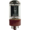 5AR4 STR - Tube Amp Doctor image 1