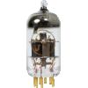 Vacuum Tube - 6922/E88CC, JJ Electronics image 2