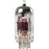 Vacuum Tube - 6922/E88CC, JJ Electronics image 1