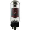 6L6GC - JJ Electronics image 1