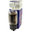 Vacuum Tube - 6L6GC STR, Tung-Sol Reissue image 2