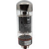 Vacuum Tube - 6L6GCM-STR, Redbase, Tube Amp Doctor image 1