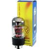 Vacuum Tube - 6SL7, JJ Electronics image 2