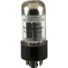 Vacuum Tube - 6SN7, Electro-Harmonix image 1