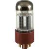 Vacuum Tube - 6SN7, Electro-Harmonix image 2