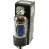 6V6GT - Electro-Harmonix image 2