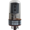 6V6GT-STR - Tube Amp Doctor image 1