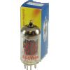 Vacuum Tube - ECC803 / 12AX7, JJ Electronics, Long Plate image 3