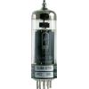 EL84 - Tube Amp Doctor image 1