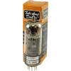 EL84 - Tube Amp Doctor image 2