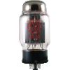 Vacuum Tube - KT66, JJ Electronics image 1