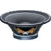 "Speaker - Celestion, 12"", T.F. Series 1225, 250W, 8Ω image 2"