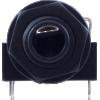 "1/4"" Jack - Rean, horizontal, switched, solder lugs image 2"