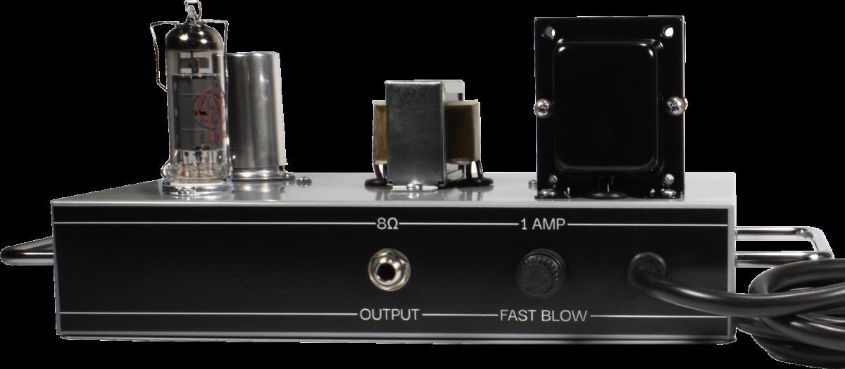 amp kit mod kits mod102 guitar amp antique electronic supply rh tubesandmore com
