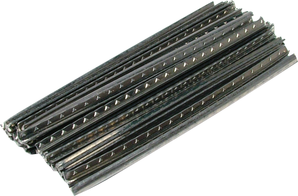 fret wire dunlop large for early gibson antique electronic supply. Black Bedroom Furniture Sets. Home Design Ideas