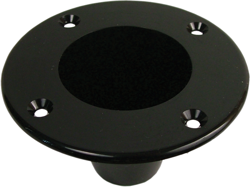Jack Cup Marshall For Input Jack On Speaker Cabs