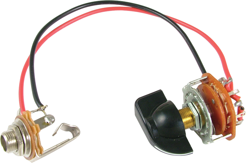 switch rotary impedance selector, for 1600 series antiqueswitch rotary impedance selector, for 1600 series
