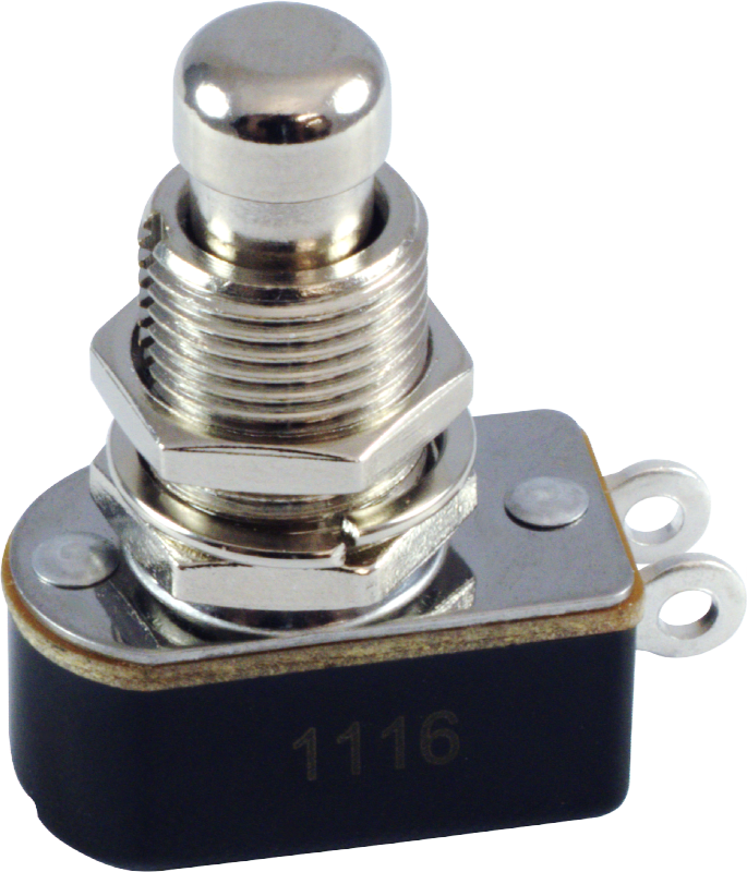 fender vibrato reverb footswitch wiring spst footswitch wiring switch - footswitch, spst, momentary, solder lugs, soft ... #13