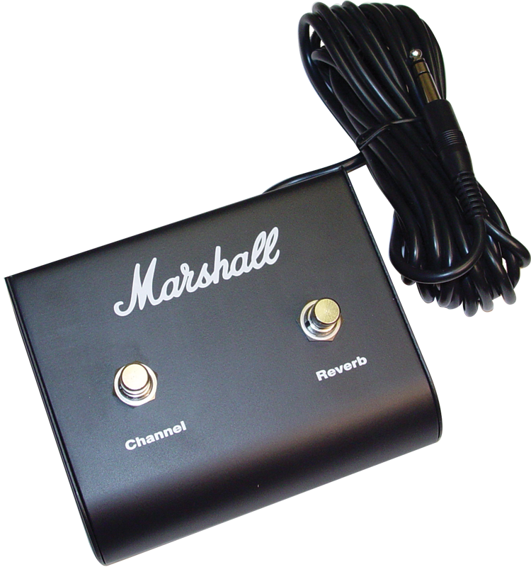 Footswitch - Marshall, Two on (Channel, Reverb) on marshall 2205 r5.1 change, marshall amp schematics, marshall 2205 tone stack, preamp schematic, marshall tsl 100 head schematics, marshall preamp tube, marshall 2210 schematics,