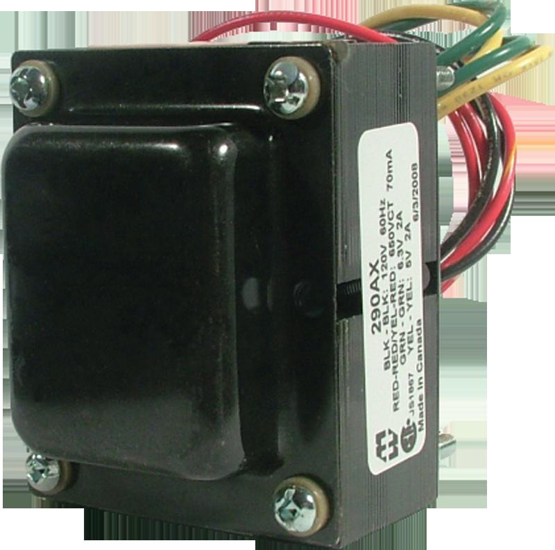 hammond 290ax transformer wiring diagram   40 wiring