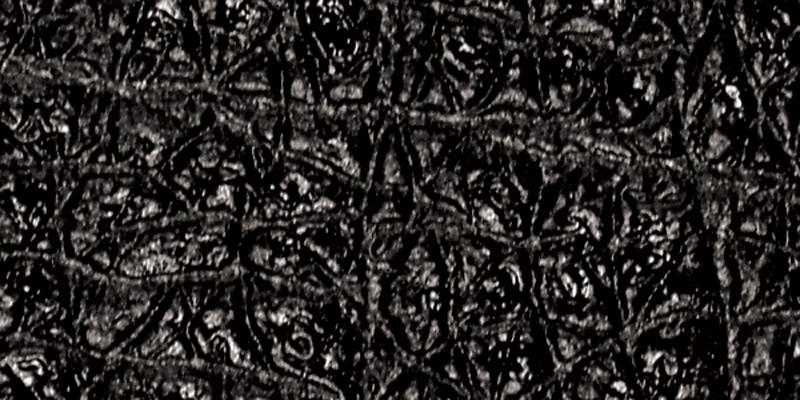 Tolex - Marshall, Black Elephant, 52 5