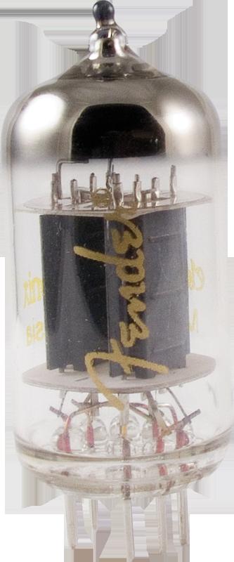vacuum tube 12ax7 ecc83 fender antique electronic supply. Black Bedroom Furniture Sets. Home Design Ideas